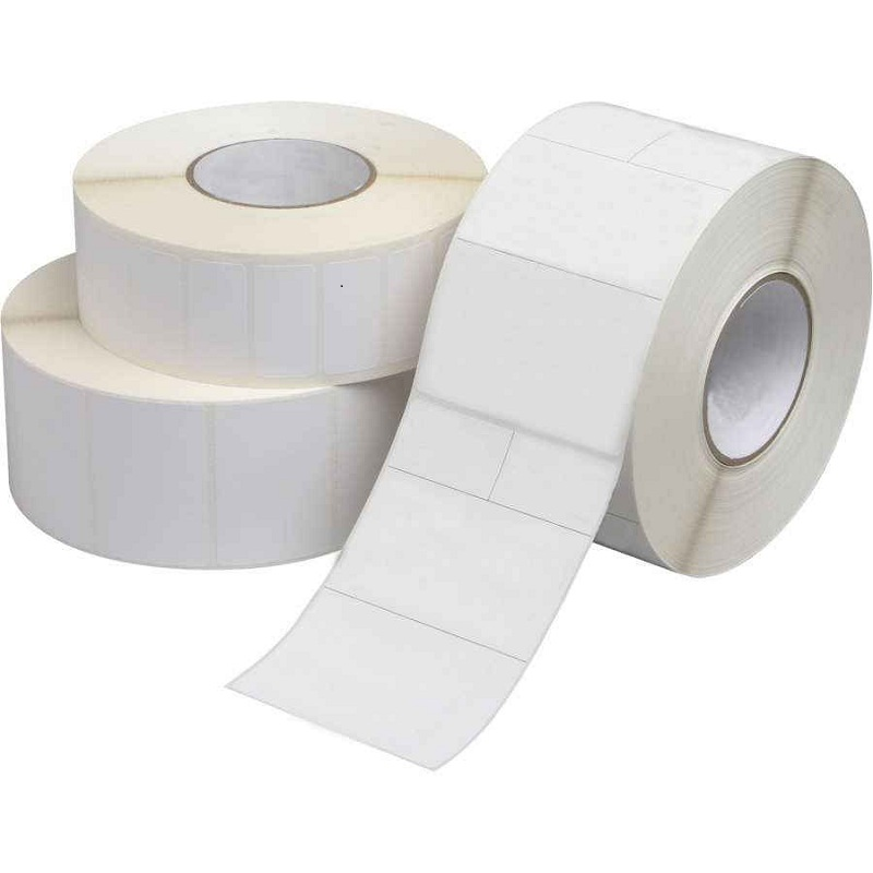 pvc-label-roll1